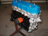 motor-001