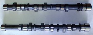 V6 Camshafts by D.O.A. Racing Engines